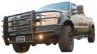 legend-bumper-featured-